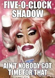 Drag Queen Meme - drag queen memes humour pinterest memes queens and rupaul