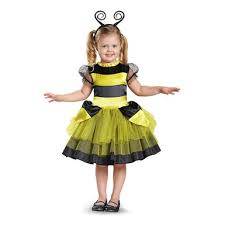 kids halloween costumes boys u0026 girls halloween costumes for kids