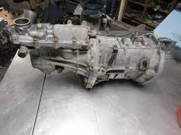 used geo transmission u0026 drivetrain parts for sale
