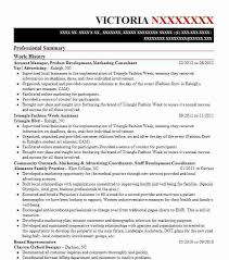 Top Words To Use In Resume Best Account Manager Resume Example Livecareer