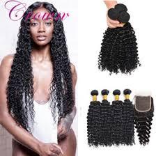 how to crochet black women hair 100 human hair discount human hair extensions black women 2018 human hair