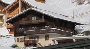 chambre d hotes valberg alpes maritimes chambres d hôtes à valberg dans chalet adv160835