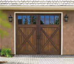 Garage Overhead Doors by New U0026 Replacement Overhead Doors Benefits Of Steel Garage Door
