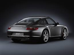 porsche 911 back porsche wallpapers download free 2002 porsche 911 gt2 back