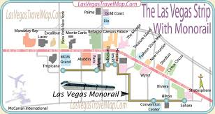las vegas light rail monorail expansion micechat