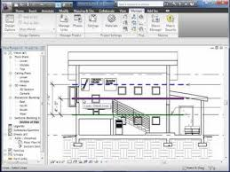 revit tutorial view range revit view range explained autodesk revit tips pinterest