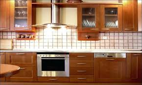 Installing Cabinet Hardware Kitchen Cabinet Hardware Miami Fl Cabinets Refacing In Florida