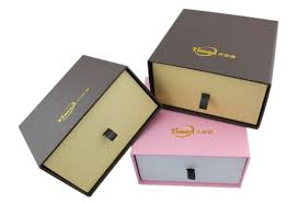 where can i buy gift boxes gift boxes customized packaging only need your design or logo in