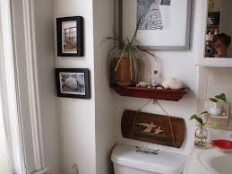 Beach Bathroom Decor by Vintage Beach Bathroom Decor Vessel Shape Stainless Steel Bath