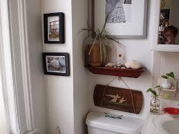 vintage beach bathroom decor vessel shape stainless steel bath
