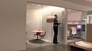 frameless glass doors melbourne frameless glass door nujits com