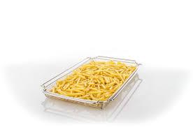 rational cuisine rational 6019 1150 combifry 1 1 gn rational shop rational