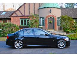 buy sell enthuse bmw owners know bmw bimmer lci http www