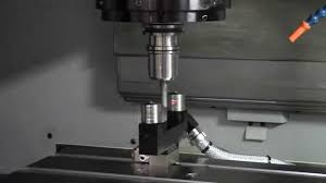 tool length measurement with a nc4 f115 laser youtube