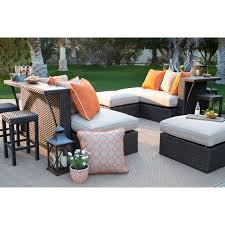 Agio Patio Dining Set by Agio Patio Furniture Set Outdoor Furniture Compare Prices At