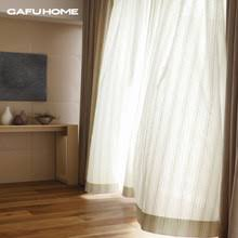 Sale Ready Made Curtains Popular Sheer Curtains Sale Buy Cheap Sheer Curtains Sale Lots