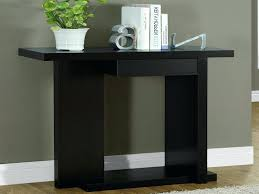 Entryway Accent Table Hallway Accent Table Tables Entryway Mirrors Mirror With Lights