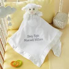baby gufts personalized baby gifts baby gifts for boys personal