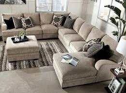 10 seat sectional sofa sectional sofa design 7 seat sectional sofa seater furniture