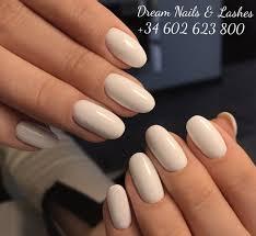 dream nails u0026 lashes dream nails1 twitter