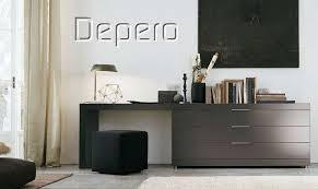 Bedroom Vanity Table Exellent Modern Bedroom Dressing Table Tables Furniture Trendy