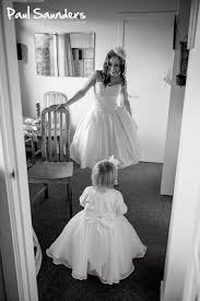 wedding wishes professional the 50 best images about wedding moments on in