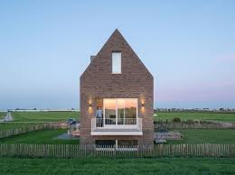 Modern Traditional House 104 Best Passive House Images On Pinterest Passive House