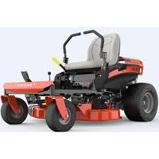 ariens zero turn mowers riding lawn mowers the home depot