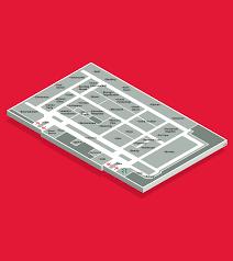 Home Decor Store Houston Houston Tx Houston South Central Target