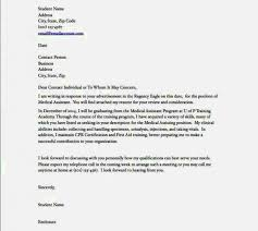 healthcare assistant cover letter no experience resume template