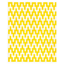 Couristan Outdoor Rugs Yellow Outdoor Carpet