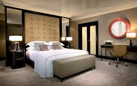 Box Bed Designs Pictures Simple Bedroom Designs India Master Interior Design Luxury With