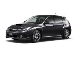 2012 subaru impreza wrx sti price photos reviews u0026 features