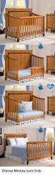 Convertible Cribs Babies R Us by 69 Best Cribs Images On Pinterest Convertible Crib Babies
