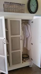 french style linen cupboard u2013 quaintiques