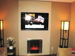amazing wall mount electric fireplace u2014 jen u0026 joes design