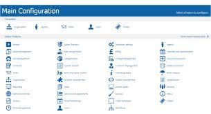 It Help Desk Software Comparison Desk It Help Desk Job Cover Letter Amazing Help Desk Software