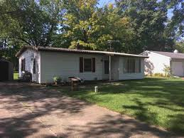 Zillow Mississippi by 22026 Mississippi Ave For Sale Goshen In Trulia