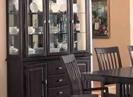 dining room hutch ideas provisionsdining co