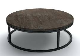 Kid Friendly Coffee Table Friendly Coffee Table Kid Friendly Coffee Table With Storage