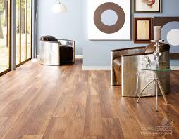 eurostyle appalachian hickory handscraped laminate floors german