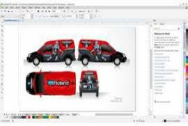 corel draw x7 update patch coreldraw graphics suite x7 free download torrent ird ird