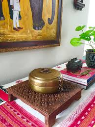 Indian Traditional Home Decor 747 Best Beauty Inside Images On Pinterest Indian Interiors