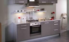 meubles cuisine conforama soldes conforama cuisine soldes fabulous cuisine conforama soldes