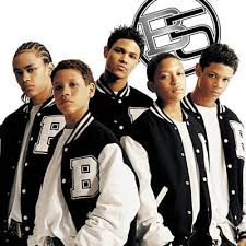b5 in my bedroom in my bedroom b5 shazam