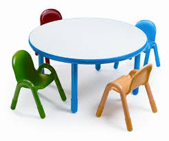 daycare table and chairs daycare tables and chairs fresh with photo of daycare tables