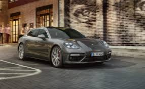 porsche panamera 2017 price porsche panamera motorbeam indian car bike news review price