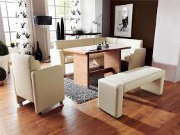 Kitchen Table With Storage Excellent Set Corner Kitchen Table With Storage Bench U2014 Carolina