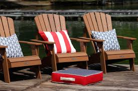 Poolside Seat Cushion How To Make The Most Of Your Summer Pool Days Cushion Source Blog