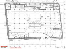 13 0921 t1a1b3b basement level b3 plan cropped 2600 pixels jpg